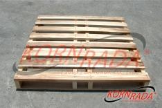 4-stringers_wood-pallets_9