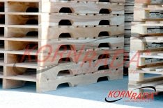 4-way-stringers_wood-pallet_2