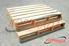 wooden-pallet_4-stringers_013